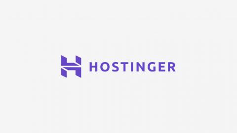 Hostinger VPS