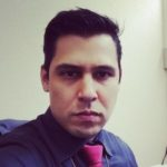Foto de perfil do Murilo