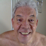 Foto de perfil do PAULO RICARDO MARTINS