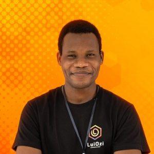Foto de perfil do Nelson Cruz