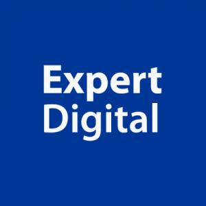 Foto de perfil do Agencia Expert