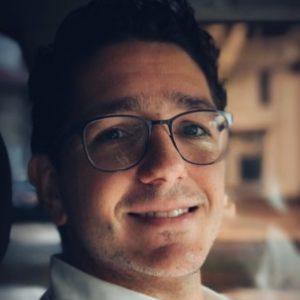 Foto de perfil do Fernando