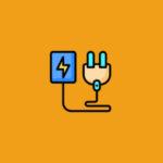 Logo do Grupo de Plugins WordPress