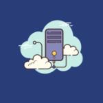 Logo do Grupo de Hospedagens para WordPress
