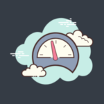 Logo do Grupo de Performance WordPress