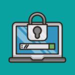 Logo do Grupo de Segurança WordPress