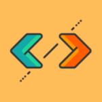 Logo do Grupo de WordPress Avançado